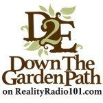 Down The Garden Path internet radio show