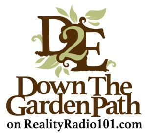 Down The Garden Path internet radio show