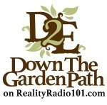 down the garden path radio show