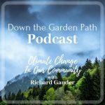 Community Climate Change Podcast