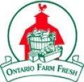 Ontario Farm Fresh