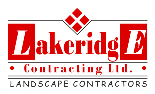 Lake ridge Contracting