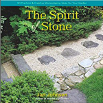 The spirit of stone book