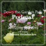 Whistling Gardens