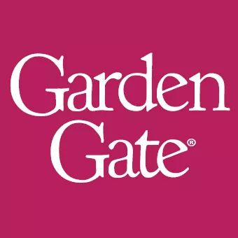 Down the Garden Path Podcast with Garden Gate Magazine - Gift Selections