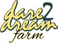 Dare2Dream Farm