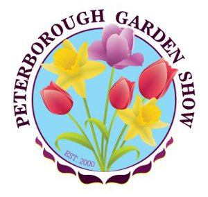 PeterboroughGardenShow